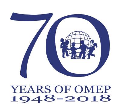 OMEP International
