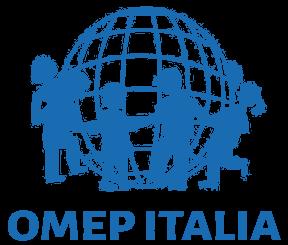 OMEP ITALIA
