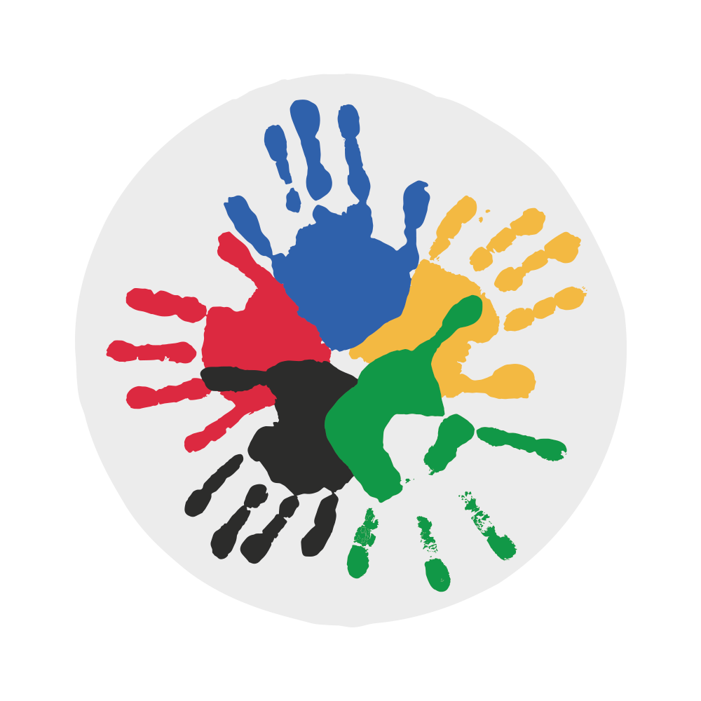 omep conference logo RGB1 1