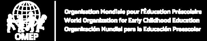 Organizzazione Mondiale per l'Educazione Prescolare